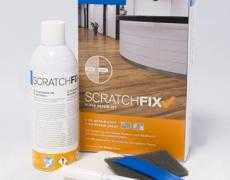 xtrafloor-scratch-fix