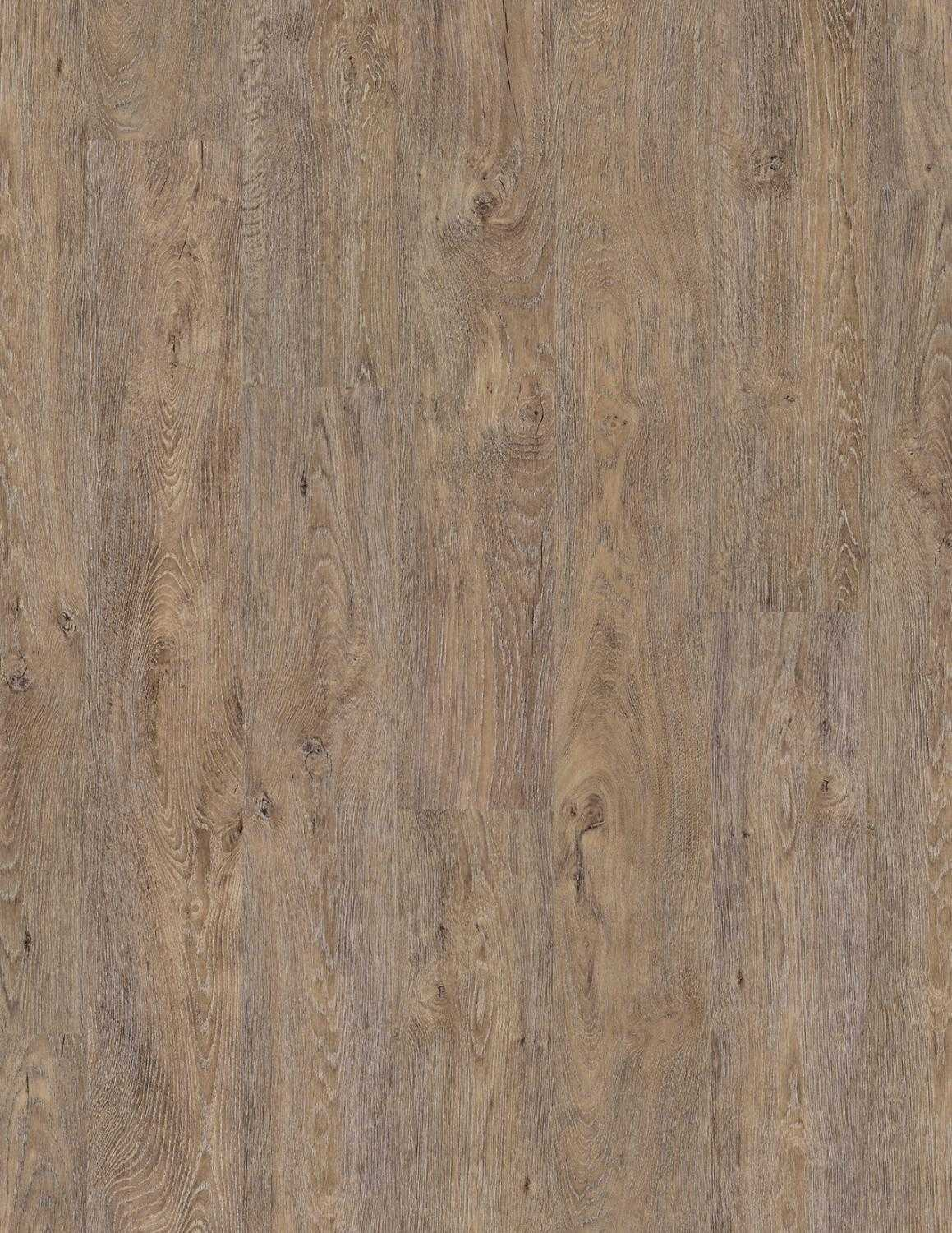 coretec-vinyl-great northern oak