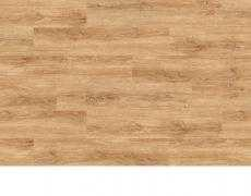 wicanders-wood-go-chalked-oak