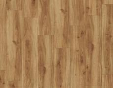 moduleo-transform-classic-oak-24235