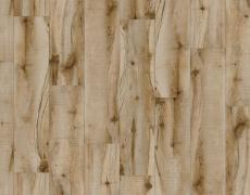 moduleo-transform-cotton-wood-20219