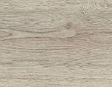 laminaat-washed-oak-8mm