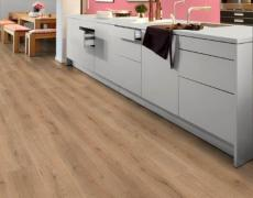 laminaat-ac4-8mm-trend-oak-brown