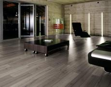 laminaat-eik-8mm-century-oak-grey