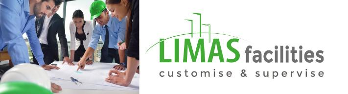 Limas Facilities