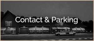 Contact and Parking- Passade