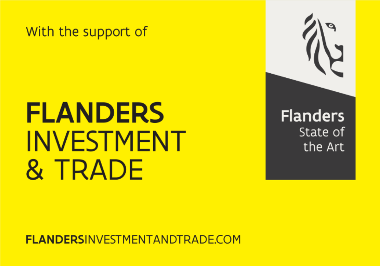 Flanders Investiments & Trade