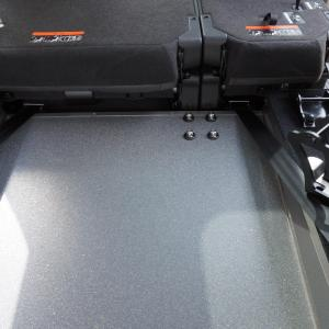 Ford-Tourneo-Connect-Bodemverlaging-ruimte-interieur