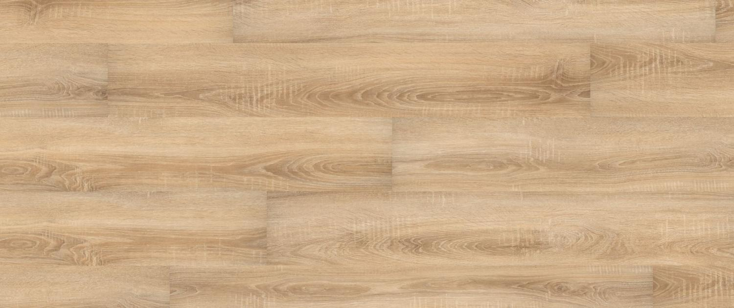 wineo-click-traditional-oak-brown