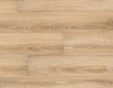 wineo-dryback-traditional-oak-brown