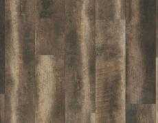 vinyl-coretec-vineyard barrel oak
