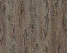 click-vinyl-coretec-royal-gorge-oak