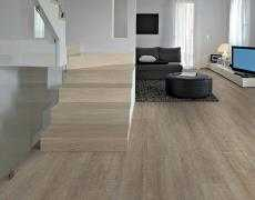vinyl-coretec-harbor-oak