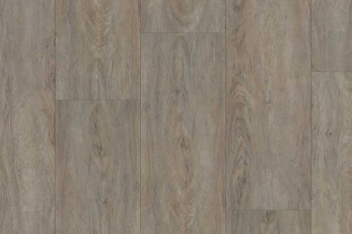 vinyl-coretec-whittier oak