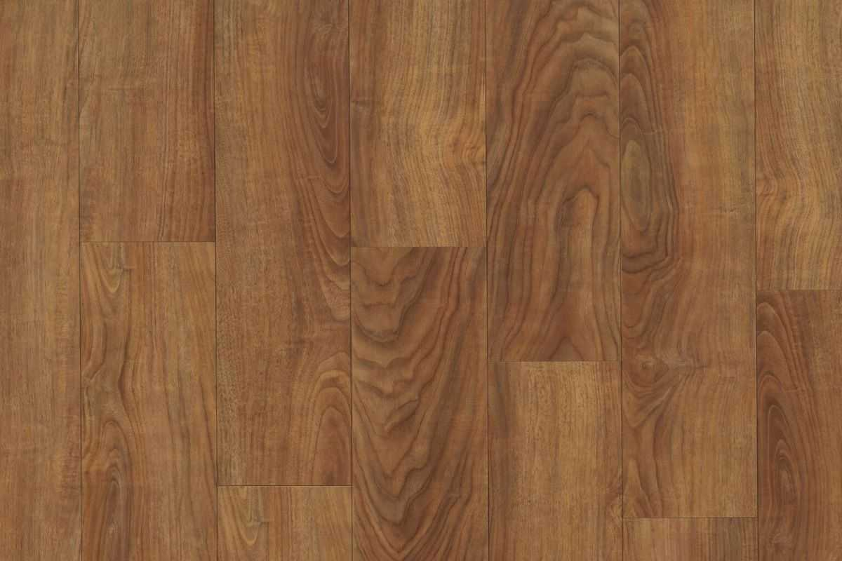 coretec-click-vinyl-dakota walnut