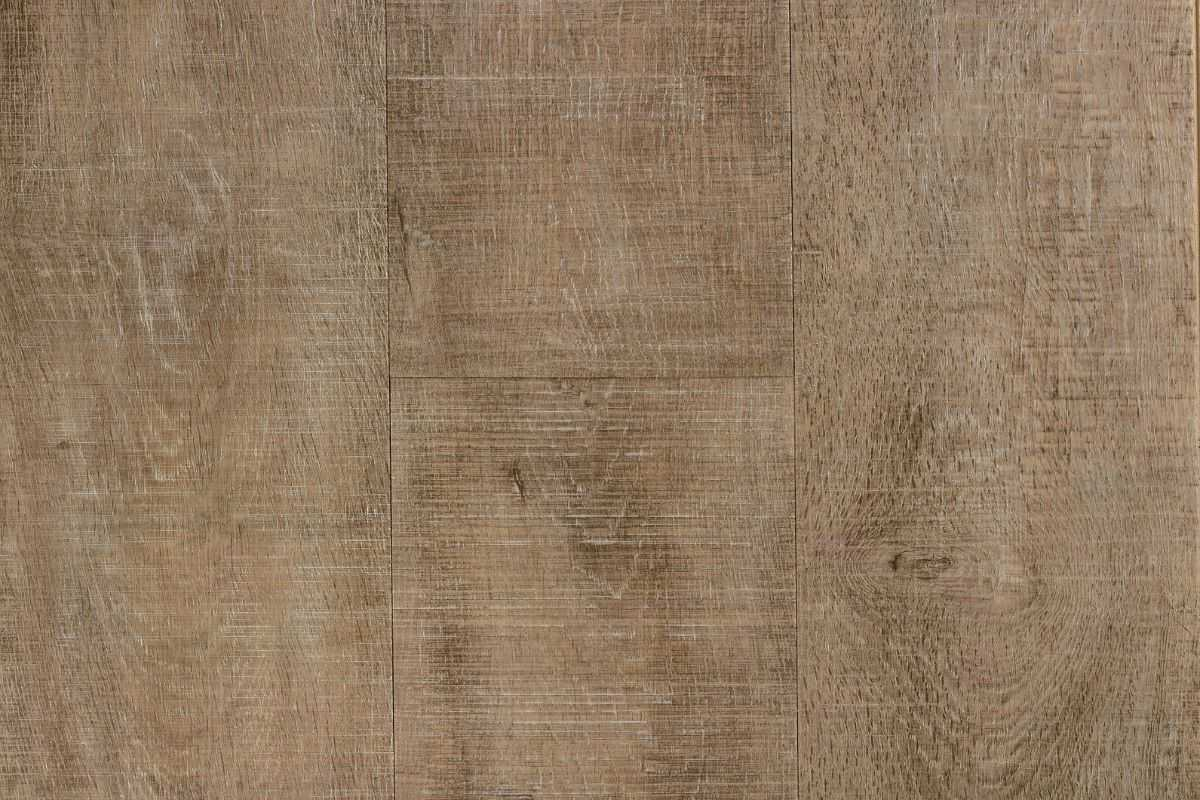 coretec-click-vinyl nantucket oak