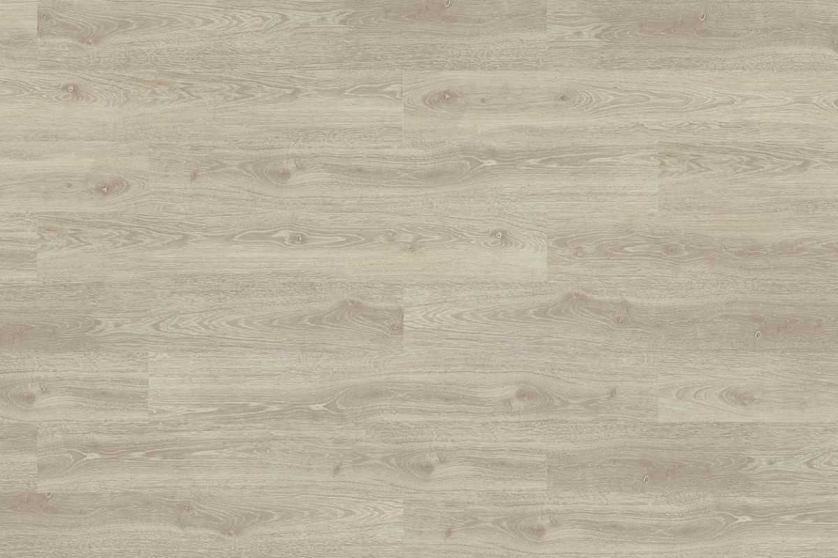 wicanders-wood-hydro-limed-grey-oak