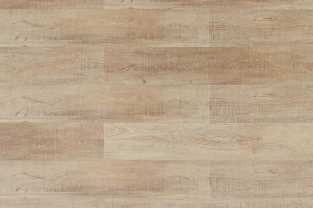 wicanders-wood-resist-sawn-bisque-oak