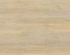 wicanders-wood-resist+-white-washed-oak