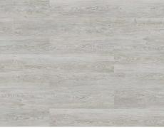 wicanders-wood-resist+-grey-washed-oak