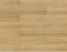 wicanders-wood-resist-elegant-light-oak