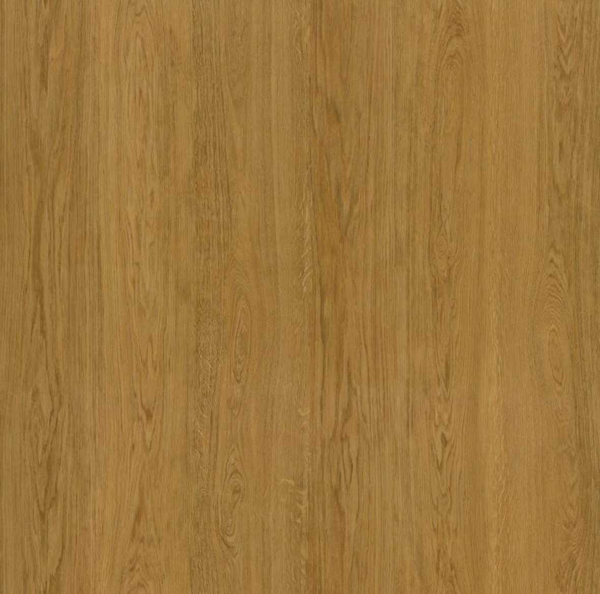 wicanders-wood-go-classic nature oak