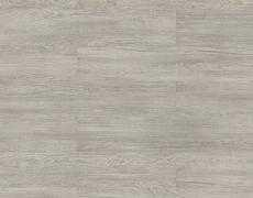 wicanders-designcomfort-light-grey-oak