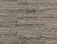 wicanders-wood-go-brume-oak