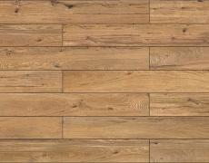 wicanders-wood-essence-prime-rustic-oak