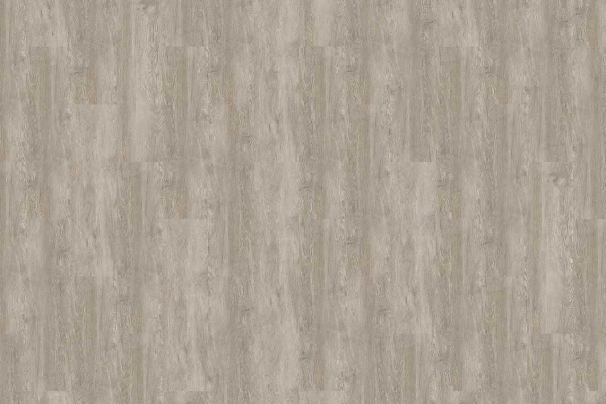 vinyl-mflor-hokido-ash-light-grey-ash