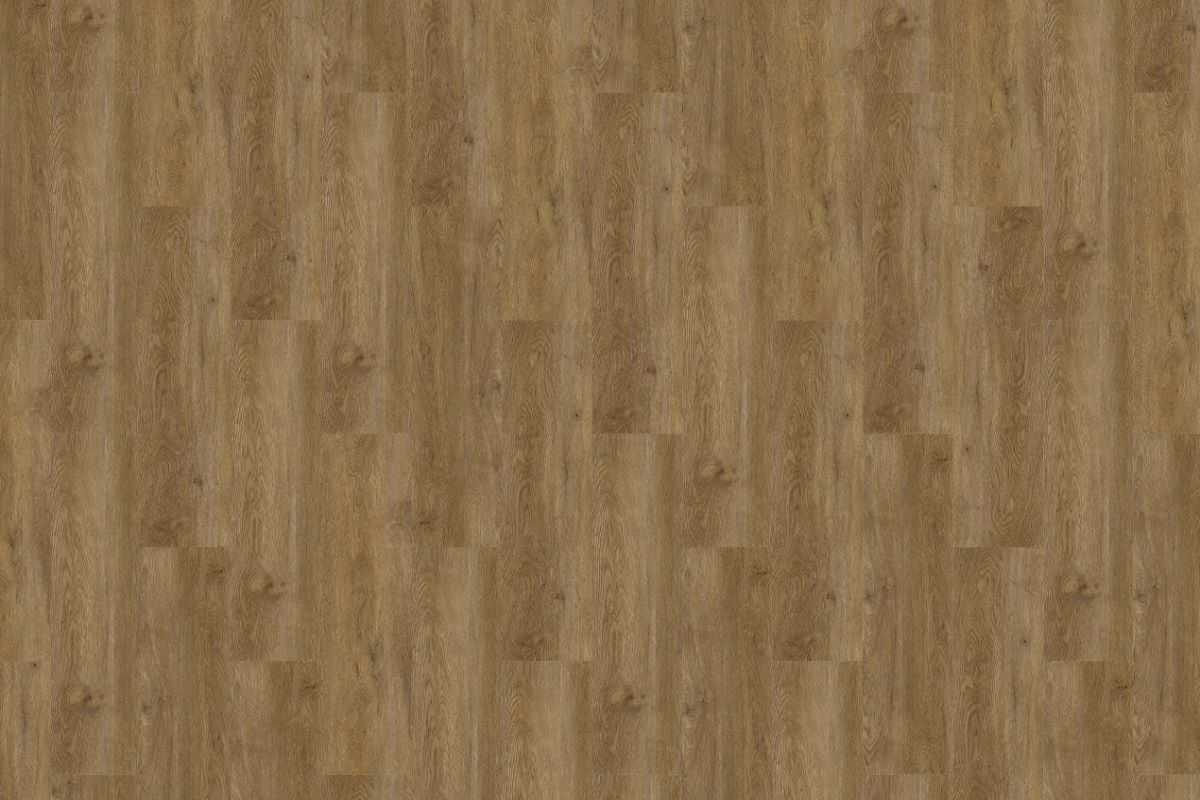 vinyl-mflor-hokido-ash-warm-brown-ash