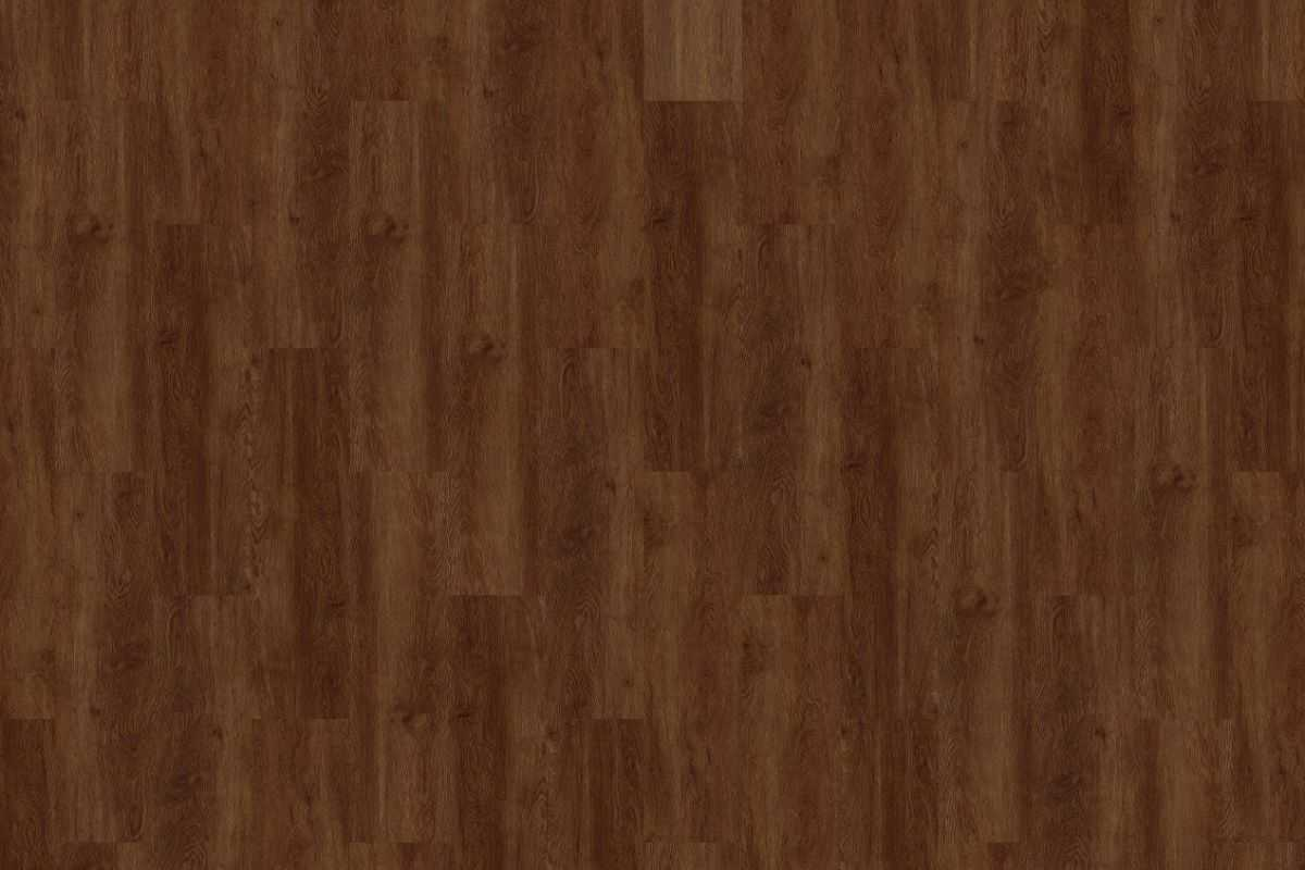 vinyl-mflor-hokido-ash-dark-brown-ash