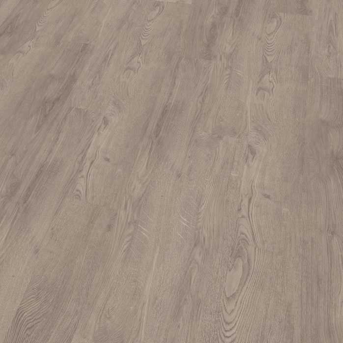 vinyl-mflor-authentic-oak-heartwood