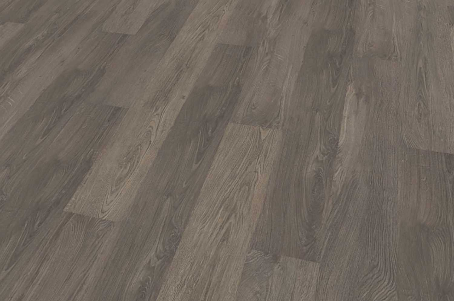 vinyl-mflor-authentic-oak-shumard