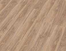 vinyl-mflor-authentic-plank-mocha