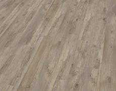 vinyl-mflor-authentic-plank-shade