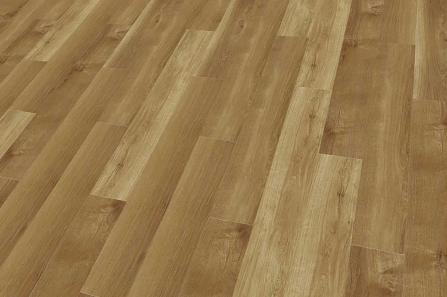 vinyl-mflor-broad-leaf-dark-sycamore