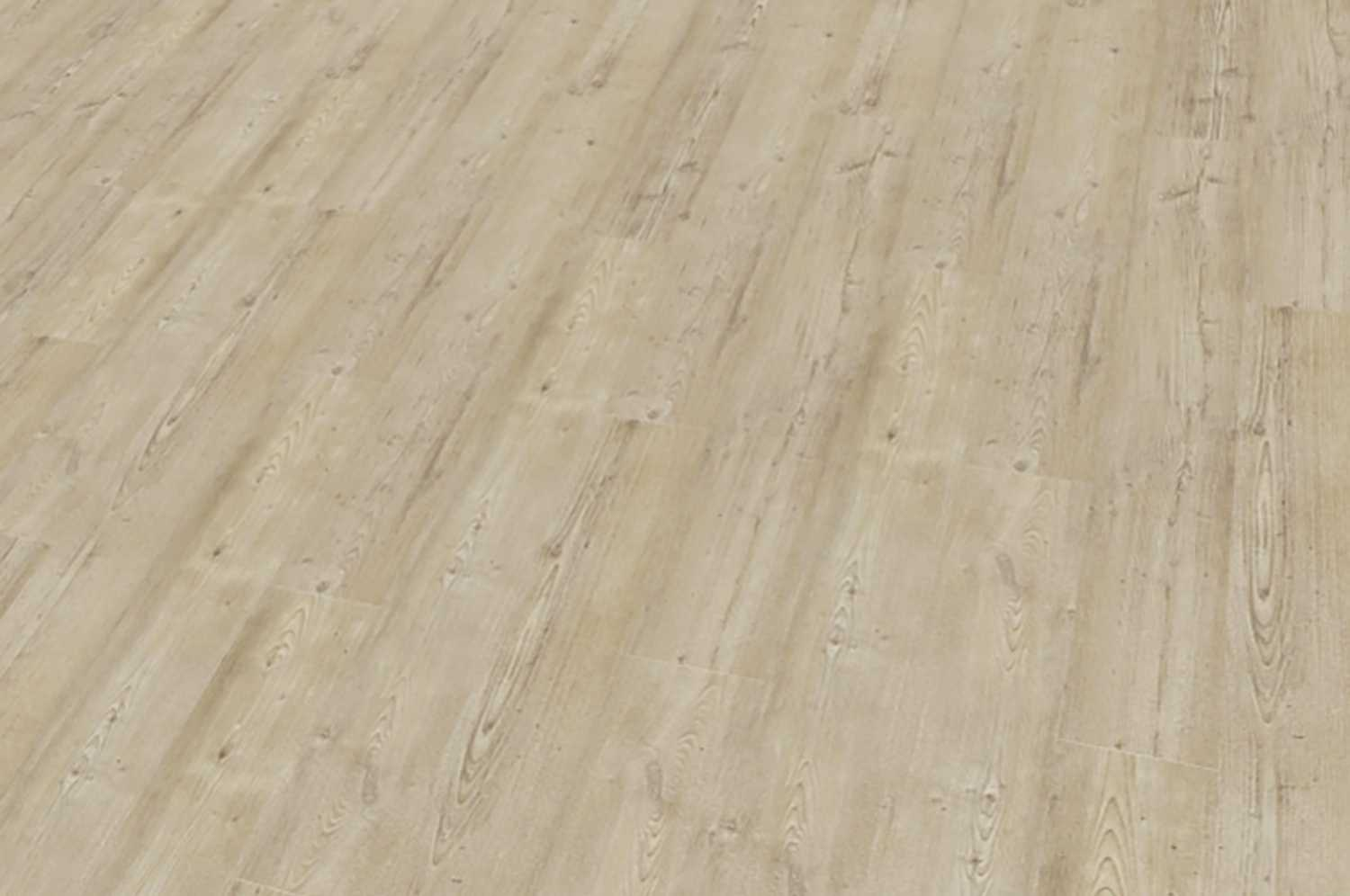 vinyl-mflor-pine-wood-smoky-pine