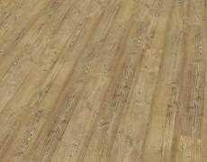 vinyl-mflor-pine-wood-warm-pine