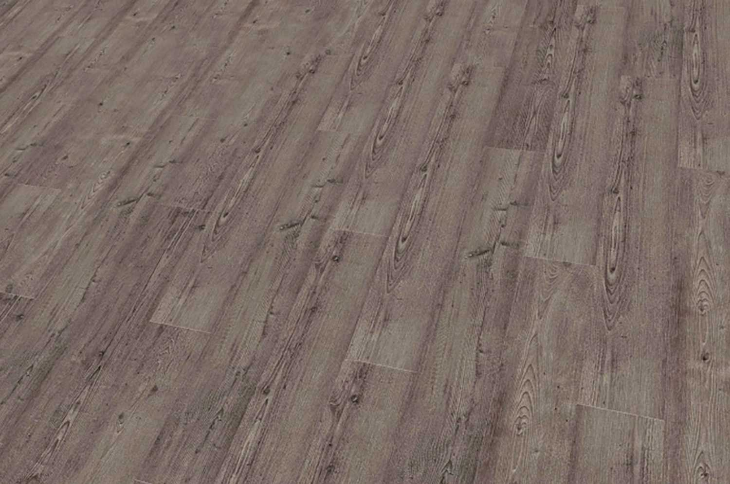 vinyl-mflor-pine-wood-light-grey-pine