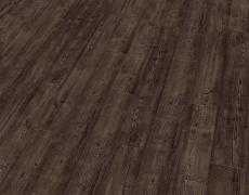 vinyl-mflor-pine-wood-dark-grey-pine