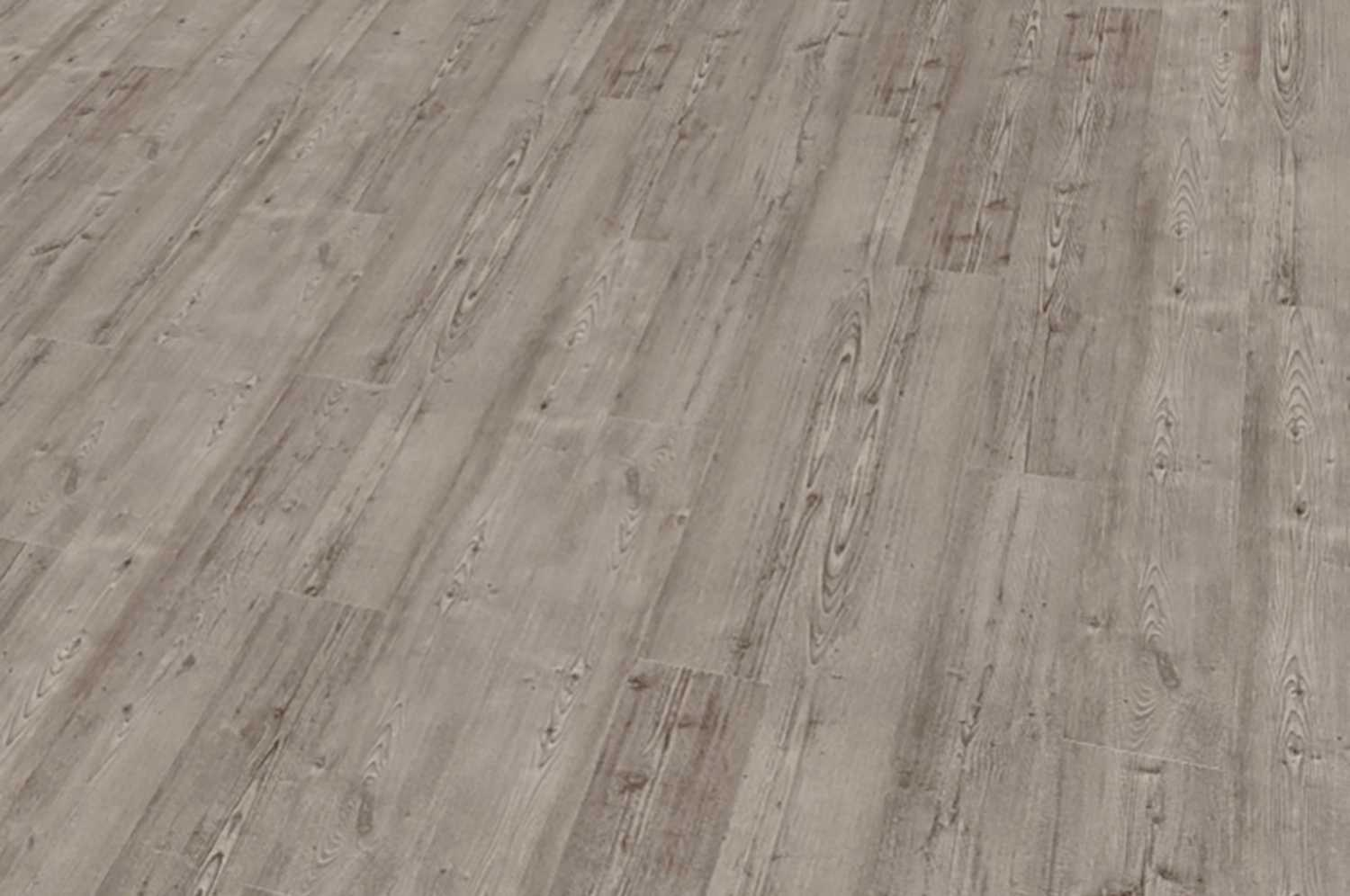vinyl-mflor-pine-wood-mid-grey-pine