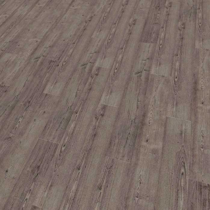 vinyl-mflorcontact-light-grey-pine