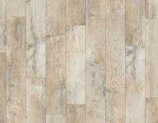 vinyltegel-moduleo-select-country-oak-24130