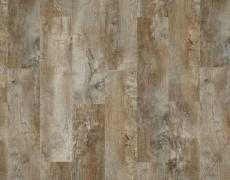 vinyltegel-moduleo-select-country-oak-24277