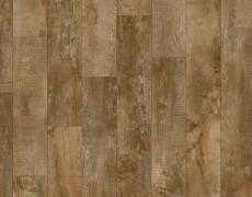 vinyltegel-moduleo-select-country-oak-24842