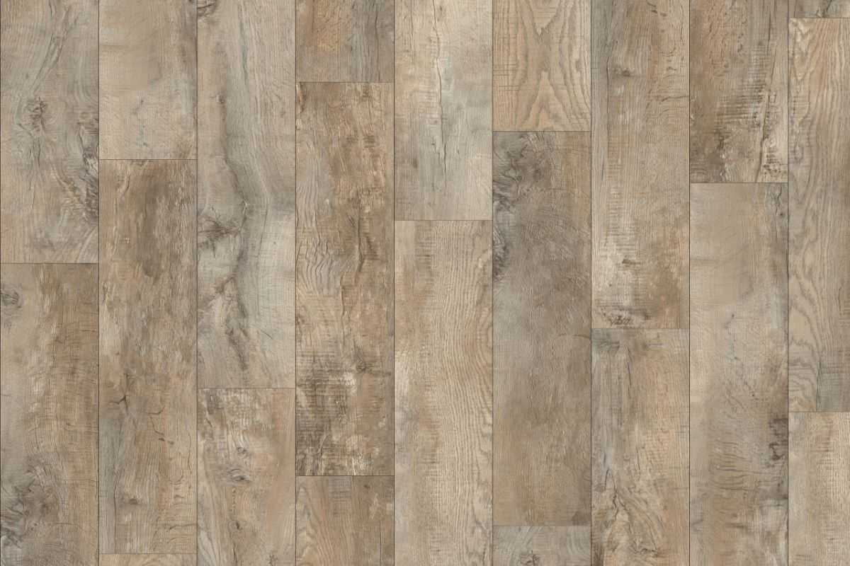 vinyltegel-moduleo-select-country-oak-24918