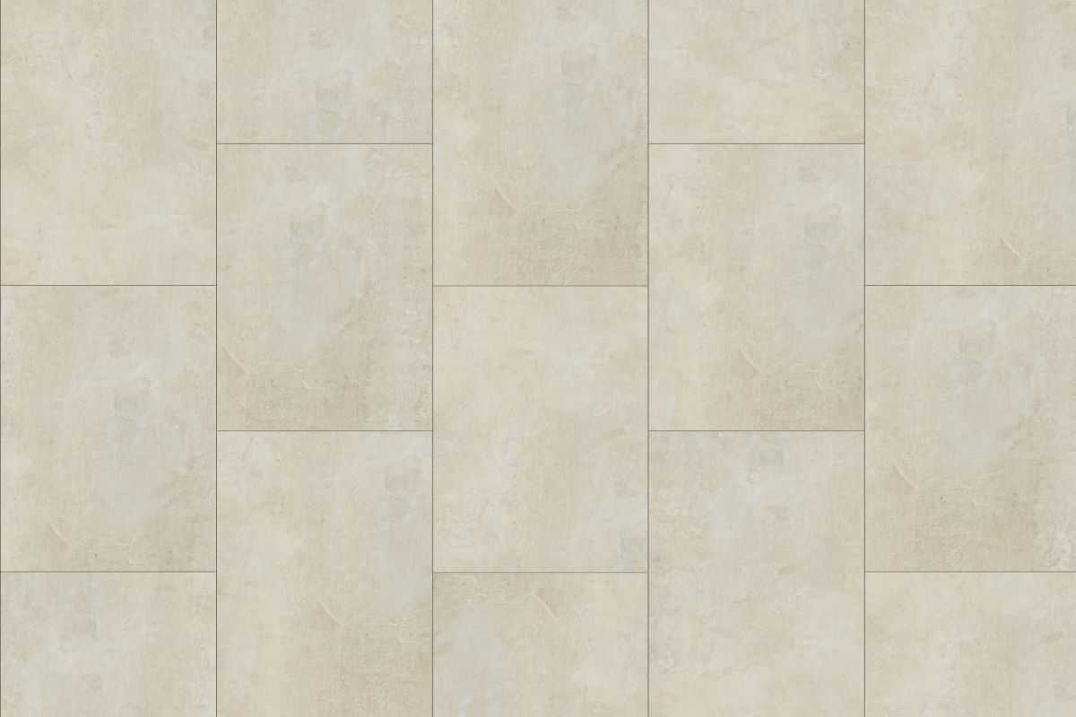 vinyltegel-moduleo-select-jetstone-46232