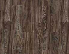 moduleo-transform-baltic-maple-28884
