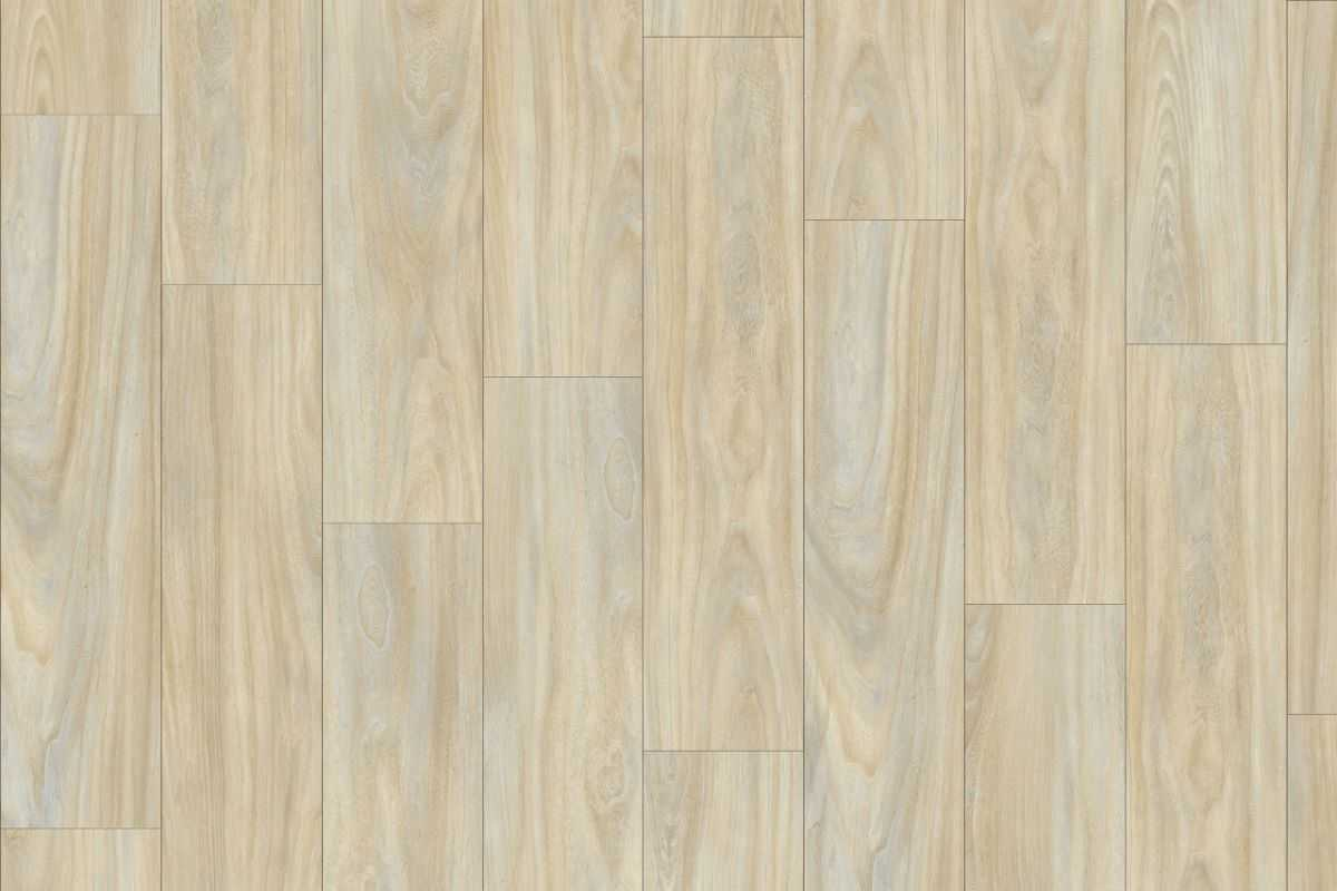 moduleo-transform-baltic-maple-28230